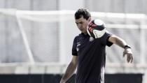Carille confirma Guilherme Arana e anuncia mudanças no time que enfrenta Audax
