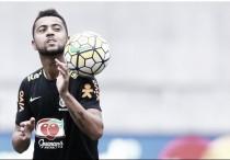 Rafael Carioca revela que teve proposta do futebol chinês no fim de 2016