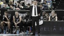 """Carles Duran: """"Tenemos un problema en la dirección de juego"""""""