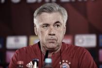 El análisis: la evolución del Bayern de Ancelotti