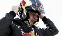 Rally Dakar 2016: previa 8ª etapa, Salta - Belén