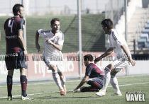 Real Sociedad B - SD Huesca: con ganas de liderato, pero con bajas importantes