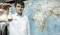 Carlsen derriba la fortaleza de Karjakin y se proclama campeón del mundo en el tiebreak