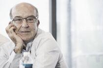 MotoGP sufre cambios en la reglamentación deportiva y técnica para 2015
