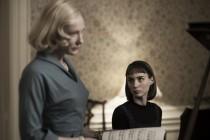 'Carol': menos es más
