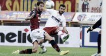 Il punto sulla Serie B: Carpi e Bologna sulla strada giusta