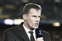 """Carragher: """"Klopp will make big changes at Liverpool - but not until the summer"""""""
