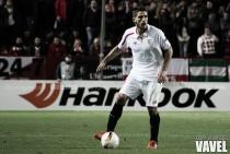 Las lesiones, el peor enemigo del Sevilla