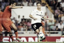 El Valencia CF tiene varios frentes abiertos en entradas y salidas de jugadores