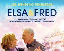 Sorteamos dos DVD's de 'La Dolce Vita' de Fellini por el estreno de 'Elsa & Fred'