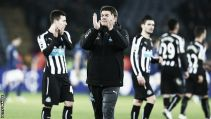 Preview: Hull City vs Newcastle - John Carver looks for win in first match in charge