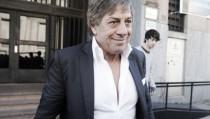 Casal acepta y el Murcia se asegura cinco años más