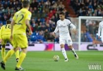 """Casemiro: """"El Manchester City tiene que sentir que el Bernabéu es fuerte"""""""