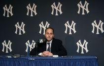 Los Yankees deberán sacar la chequera
