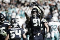 Cassius Marsh's monster game sign of things to come?