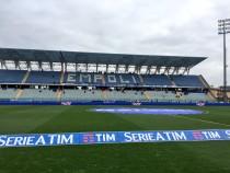 Serie A - Napoli a caccia del secondo posto ad Empoli: le formazioni ufficiali