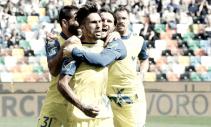 Chievo Verona, occhi puntati su Mounier e due giovani prospetti