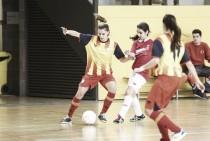 Madrid y Cataluña sobresalen en un inicio muy apretado