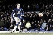 El Everton se recupera con una goleada