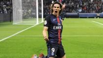 Champions League, Ludogorets - PSG, Cavani trascina i francesi