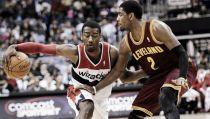Previa NBA: Morfeo puede esperar