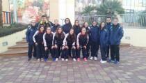 El Madrid-Andalucía dictará sentencia para Murcia sub-17