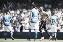 Cruz Azul vs Pumas: grandes enfrentamientos