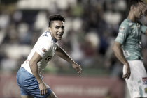 Copa Mx León 0 Cruz Azul 1: Puntuaciones Cruz Azul