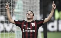 """Carlos Bacca fa chiarezza sul proprio futuro: """"Il Milan è la mia priorità"""""""