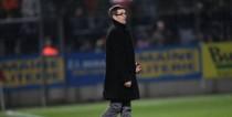 Jean-Louis Garcia nouveau coach de Troyes