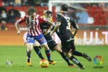 """Halilovic: """"Me motiva jugar contra el Barcelona"""""""