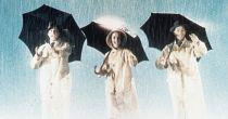 Esenciales del cine: 'Cantando bajo la lluvia' (1952)