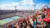 ATP Toronto, il tabellone maschile: il rientro di Djokovic, Fognini nella parte alta