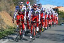 Tour de Francia 2015: Team Katusha, serios aspirantes a todo