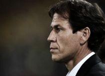 """Roma, Garcia: """"La Roma può passare il girone """""""