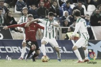 RCD Mallorca - Córdoba CF: permanencia o 'playoffs'