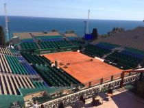 Monte Carlo : Nadal dans la même partie de tableau que Djokovic