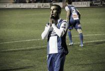 El Villarreal B frena la racha del Alcoyano