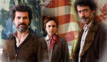 Fox, interesada en adaptar 'El Ministerio del Tiempo' en EEUU