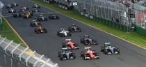 Red Bull y McLaren se mostraron contrarios a cambiar el nuevo sistema de clasificación.