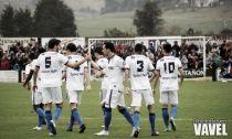 Menos es más en el Real Oviedo