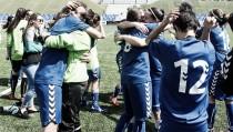 Segunda División Femenina: una nueva oportunidad