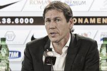 """Roma, Rudi Garcia: """"A Sassuolo grande prestazione. Avanti così"""""""