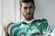 """Dani Ceballos: """"Hay que afrontar los próximos partidos de la mejor manera posible"""""""
