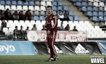 Albert Celades, cuarto seleccionador con más partidos en la sub-21