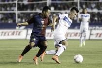 Los Potros galopan hacia a las semifinales del Ascenso MX