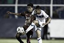 Celaya borró a Alebrijes y avanza a semifinales