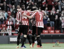 Athletic Club – Granada: puntuaciones del Athletic Club, jornada 24 de la Liga Santander