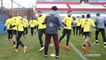 Previa Celta de Vigo - Deportivo de la Coruña: un derbi al otro lado del charco