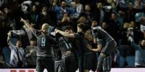 Europa League, Celta Vigo - Genk 3-2, i galiziani si aggiudicano il primo round